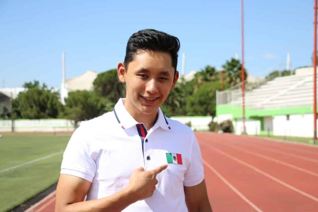 Edson Ramírez Ramos