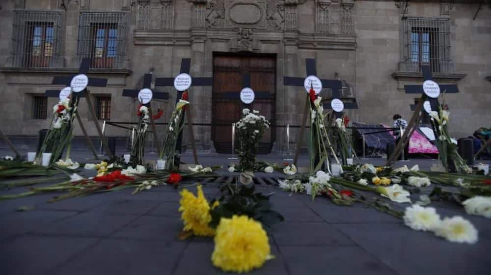 CNDH pide proteger a defensores y periodistas