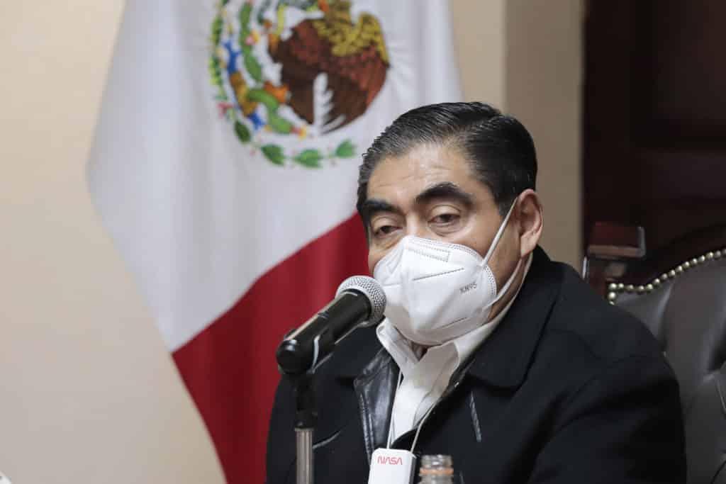actividades económicas en Puebla no volverán a cerrar