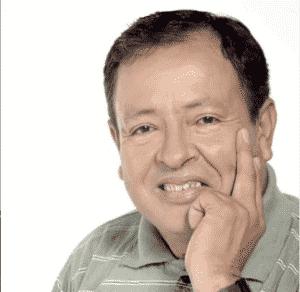 Fallece Sammy Pérez