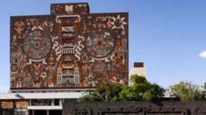 UNAM reglas regreso a clases presenciales