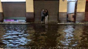 lluvias ayudarán a recuperar niveles del cutzamala
