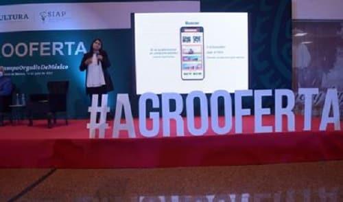AgroOferta surgió ante la necesidad de contar con un comercio más equilibrado y dar opciones para la proveeduría de alimentos