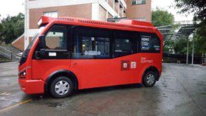 Metrobusito